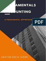 Accounting-1-Module