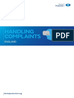 dental-advice-booklet-complaints-handling-england