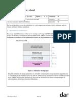 D18077-0100D_Design calculation sheet (003)