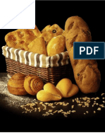 Analize de laborator pentru pastele fainoase