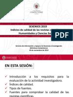 60-2019-11-27-Taller-Indicios-calidad-publicaciones-Humanidades-Ciencias-Sociales