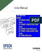 Epson L4150_L4160_L6160_L6170_L6190_G Service Manual