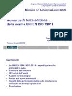 4_Novita-nuova-ISO 19011-Gigante-ottobre2019
