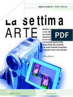 (eBook - ITA - Cinema) Montaggio Video 1