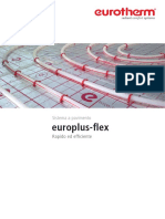 121204 It Europlus Flex