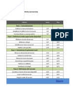 Business_Plan_Template_Excel_2007-2013-IT