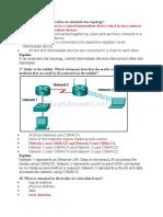 CCNA 1 (v5.1 + v6.0) Chapter 4 Exam Answers Quiz #4