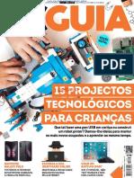 PC Guia - Nº 288 (Janeiro 2020)