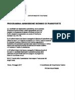 ammissione_biennio_di_pianoforte_docente_pansini