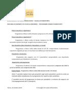 SCUOLA-DI-PIANOFORTE-PROGRAMMI-ESAMI-BIENNIO