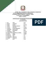 2020.12.02-VALENTINI-2020-2021-classe-provvisoria