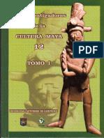 Los_Inv_Cult_Maya_Zabala_et_al_2004