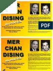 Merchandising Na Prática - Editado 2007