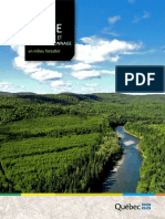_Guide d'Inventaire Et d'Échantillonnage en Milieu Forestier