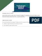 Unit2Laprisedenotesetrdactiondecomptesrendusefficaces-200616-110647