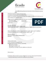 Solicitud_de_Pertenencia_al_Censo-Formulario_VCH_27032019