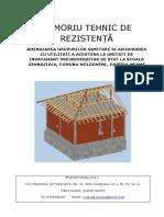 Rezistenta-mergedpdf-1