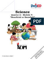 science4_q2mod7_beneficialorhamful_ver2