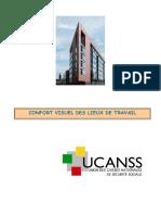 confort_visuel_lieux_travail