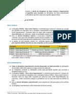 informe_matricula_2021-1_-_fisicas - UFBA