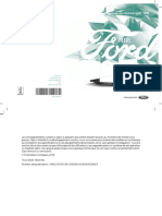 2017-Ford-Focus-Owners-Manual-version-1_om_FR-CA_10_2016