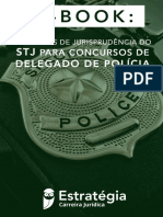 Cadernos-de-Jurisprudencia-do-STJ-para-Concursos-de-Delegado