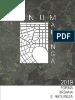 pnum 2019 resumos