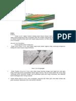 Struktur Geolog 23i