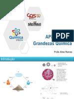 APFQI_Aula 2_Grandezas-parteI