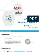 APFQI_Aula 3_Grandezas-parteII