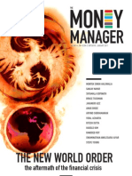 MoneyManager9