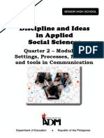 DIASS12_Q2_Mod13_SPMT-in-Communication_v2