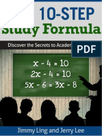 the-10-step-study-formula-edited-with-tutornauts (1)