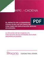 Estudio_impacto_Covid19_victimas_de_trata