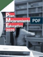 PME-2020-v3