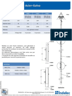 25 - FT_P2001B-P2002-P2003-P2004_Mât Acier Galva_Doc171b.VEN-Rev1 (1)