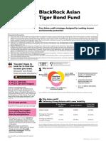 bgf-asian-tiger-bond-fund-flyer-hk-en