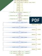 2017-03-15--Deber_Desarrollo_Logica_Programacion