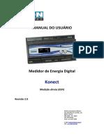 Konect Manual Do Usuario (1)