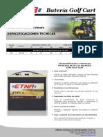 catalogo-golf (1)