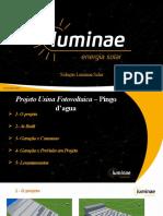 Apresentação Luminae 3 (1)