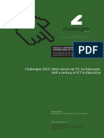 Doc de Apoio 2_Challenges 2015 Graphogame