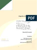 Manual Do Formando_Módulo 02