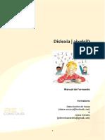 M1_Dislexia_ManualFormando