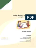Manual Do Formando_03