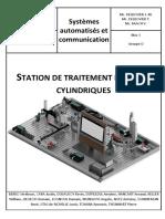 Station Globale FINALE (1)
