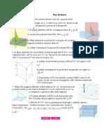 0_teorema_celor_trei_perpendicularefisa_de_lucru