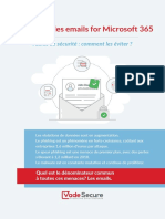 Protection_des_emails_Microsoft_365