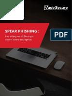 Spear_Phishing_des_attaques_sur_mesure_contre_votre_entreprise