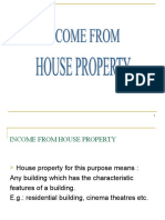 house-property